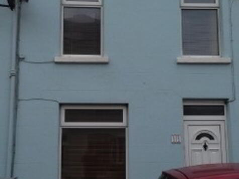 Photo 1 of 11 William Street, Donaghadee