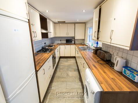 Photo 1 of Student Accommodation, 29 Aberfoyle Terrace, Derry/Londonderry