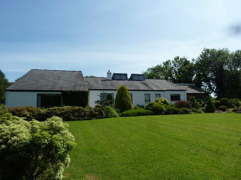 Photo 1 of Summerhill, 9 Drumsloe Road, Drumkeen, Ballinamallard