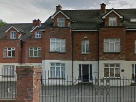 Photo 1 of Unit A, 41 Dub Lane, Upper Malone Road, Belfast