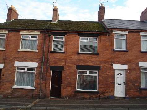 Photo 1 of 78 Church View, Belfast