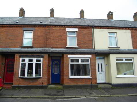 Photo 1 of 73 Lisavon Street, Belfast