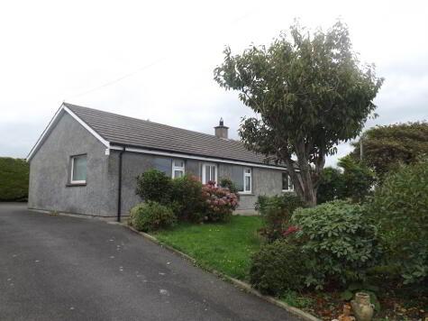 Photo 1 of Ballykeel Road, Downpatrick