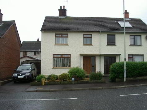 Photo 1 of 39 Lever Road, Portstewart