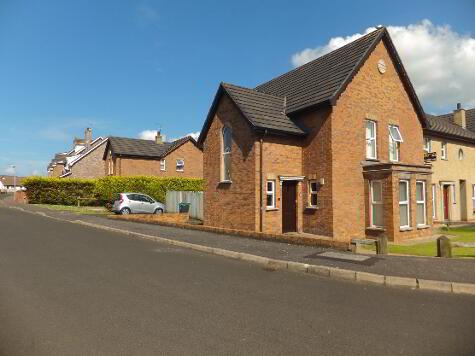 Photo 1 of 4 Millfort Close, Portstewart