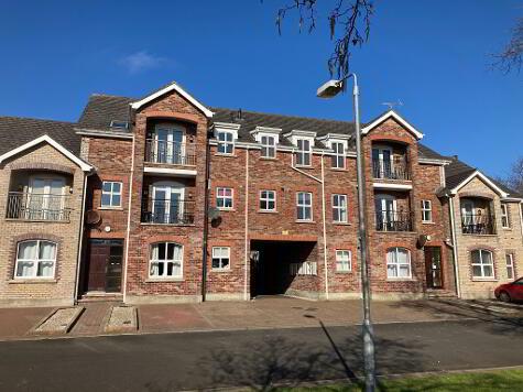 Photo 1 of Student Let 2021 - 39 Millstone Park, Portstewart