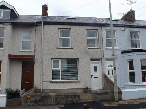 Photo 1 of 15 Enfield Street, Portstewart
