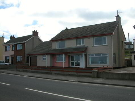Photo 1 of 38 Portrush Road, Portstewart