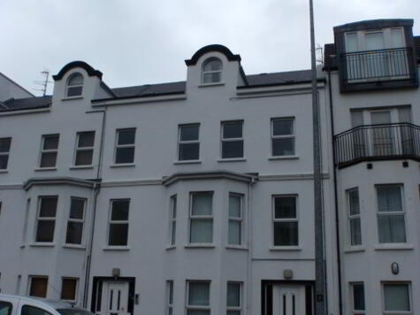 Photo 1 of 5E Portmore Road, Portstewart