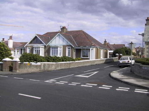 Photo 1 of 11 Strand Road, Portstewart