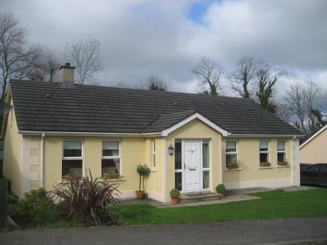 Photo 1 of Sycamore Court, Drumaness, Ballynahinch