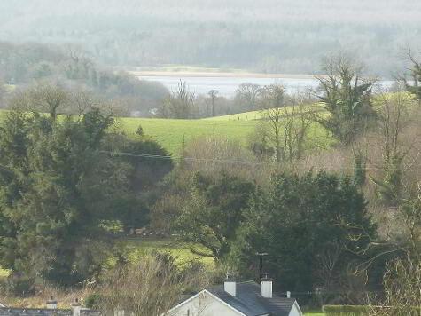 Photo 1 of Monalla Road, Tullavy, Enniskillen