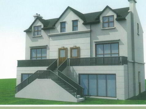Photo 1 of Property Type E, Ros Mor, Drumrooke, Donegal Town