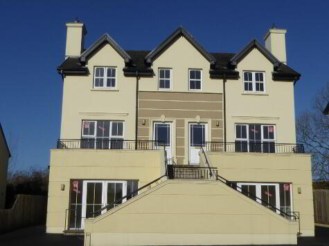 Photo 1 of Property Type F, Ros Mor, Drumrooke, Donegal Town