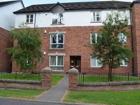 Photo 1 of Apt 1 1 St Annes Lane, Blacks Road, Belfast