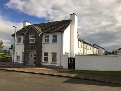 Photo 1 of 84 Cappagh Avenue, Portstewart