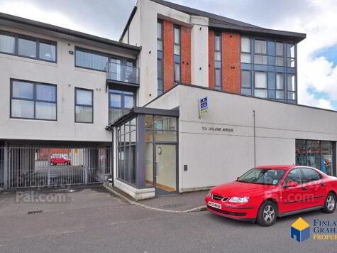 Photo 1 of Unit 2, 152 Malone Avenue, Lisburn Road, Belfast