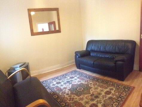 Photo 1 of Student Accommodation, 16 Argyle Street, Derry