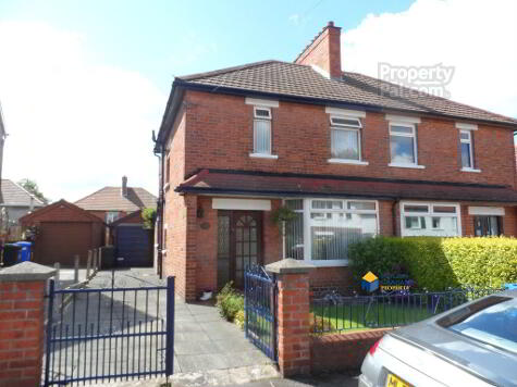 Photo 1 of 23 Sydenham Crescent, Holywood Road, Belfast