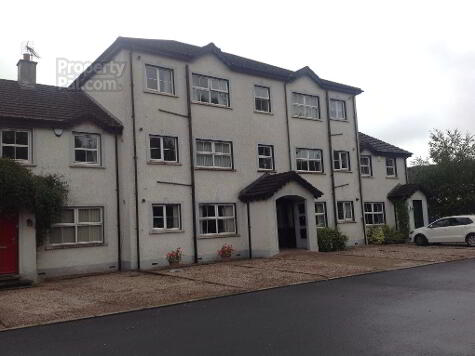 Photo 1 of 20 Mill River Mews, Mill Road, Ballyclare