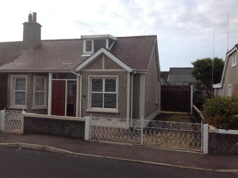 Photo 1 of 12 Heatherlea Avenue, Portstewart