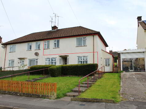 Photo 1 of 37 Riverside, Cornagrade, Enniskillen