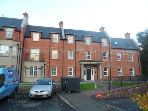 Photo 1 of 49 Milfort Mews, Glenburn Road, Dunmurry