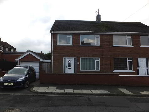 Photo 1 of 10 Ashbrook Drive, Holywood Road, Belfast