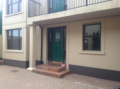 Property To Rent in Magherafelt - PropertyPal