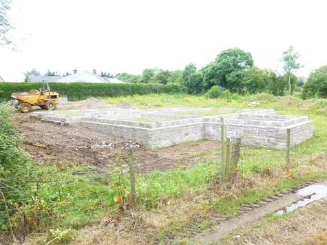 Photo 1 of Adj. To 7 Roughan Road, Stewartstown