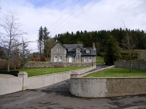 Photo 1 of 42A Omagh Road, Drumquin