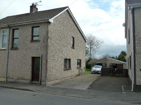 Photo 1 of 10 Cloughcor Road, Lisbellaw