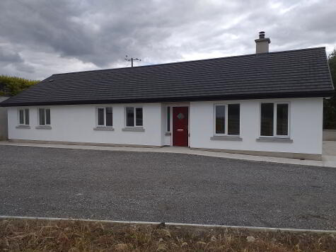 Photo 1 of 27 Corrameen Road, Kinawley, Enniskillen