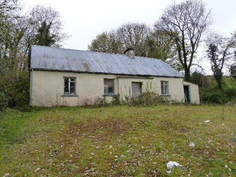 Photo 1 of 28 Foxhill Road, Ballydoolagh, Enniskillen