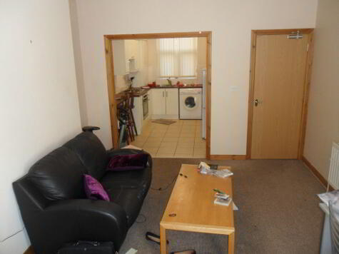 Photo 1 of Unit 1, 59 Wellesley Avenue, Lisburn Road, Belfast