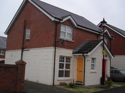 Photo 1 of 19 Richmond Close, Belfast