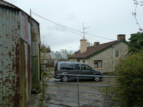 Photo 1 of 143 Gardrum Road, Crotten, Belcoo