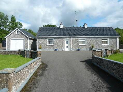 Photo 1 of 159 Pettigo Road, Clonaweel, Kesh