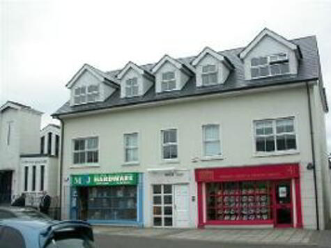 Photo 1 of Student Let 2021 - 6 O ' Hara Court, Portstewart