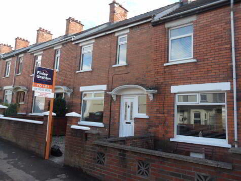 Photo 1 of 17 Pims Avenue, Holywood Road, Belfast