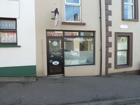 Photo 1 of 106 Main St, Fintona