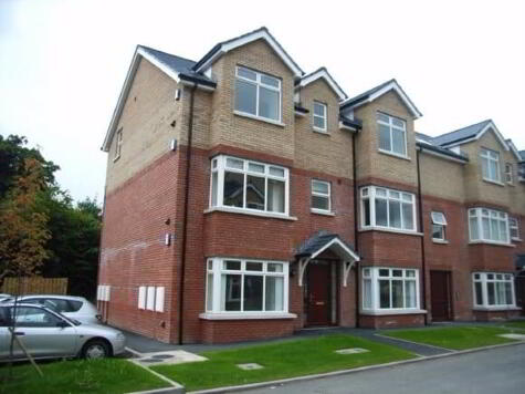 Photo 1 of 5 Bellevue Manor, Lisburn