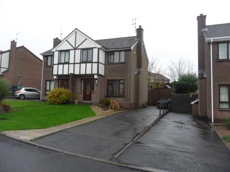 Photo 1 of 225 Killowen Grange, Glenavy Road, Lisburn