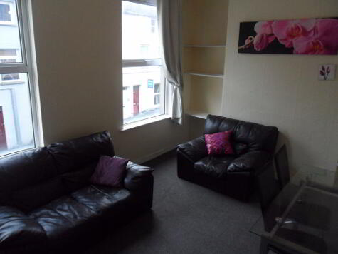 Photo 1 of Unit 2, 30 Magdala Street, Botanic, Belfast