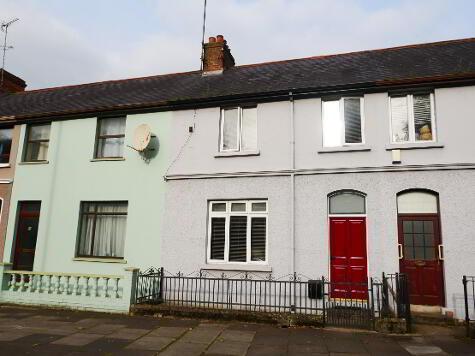 Photo 1 of 12 Irvinestown Road, Enniskillen