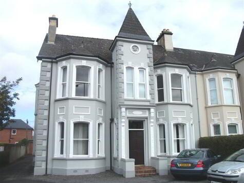 Photo 1 of Upper Newtownards Road, Belfast