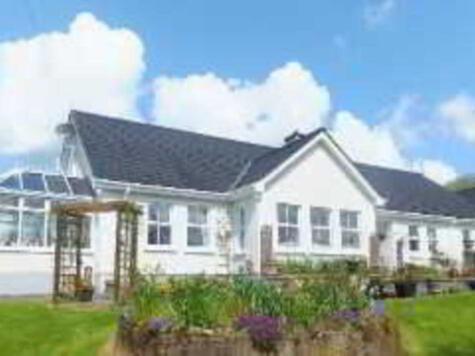 Photo 1 of Honeysuckle Lodge, Manoo Road, Drumhoney, Enniskillen