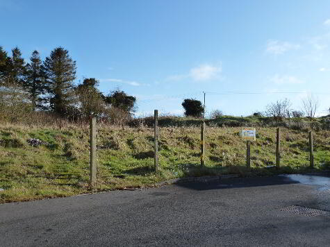 Photo 1 of Site 28, Clover Brae, Tempo Road, Enniskillen