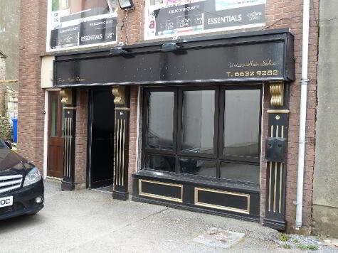 Photo 1 of 11B Belmore Street, Enniskillen
