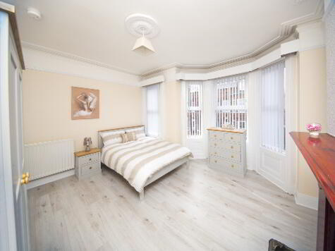 Photo 1 of Room 3, 2 Clifton Drive, Belfast